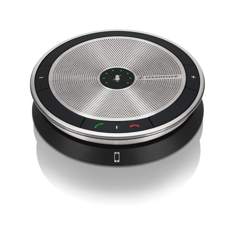 ลำโพง EPOS SP20 Portable Wired Speaker By Sennheiser
