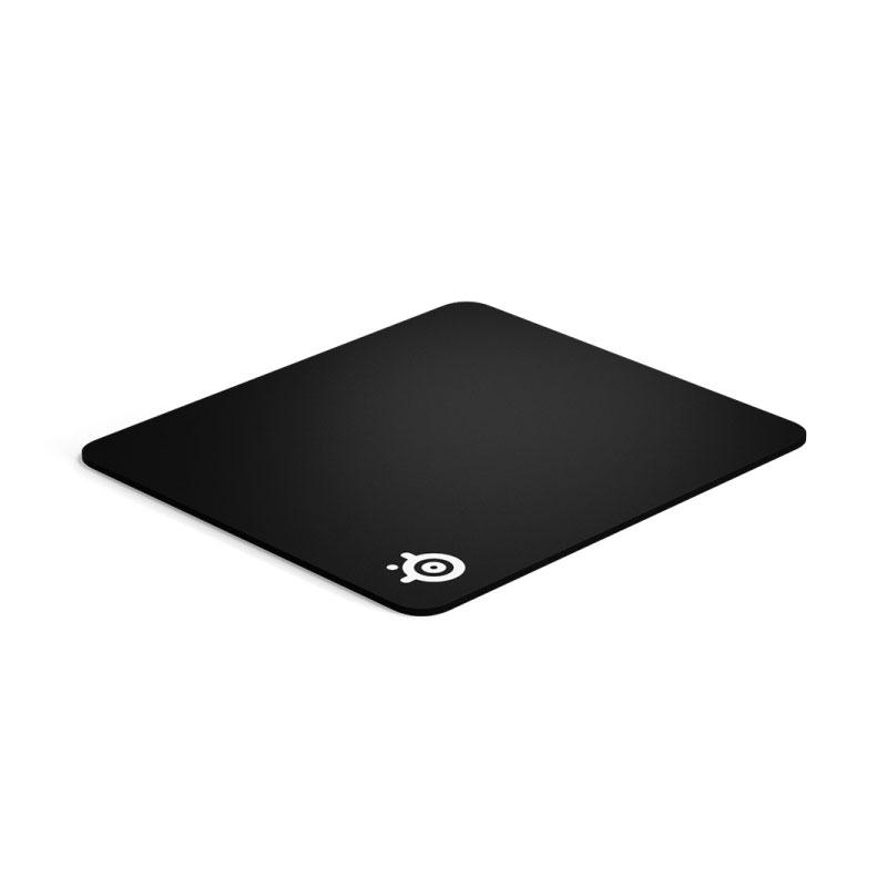 แผ่นรองเมาส์ SteelSeries QcK Heavy Mousepad