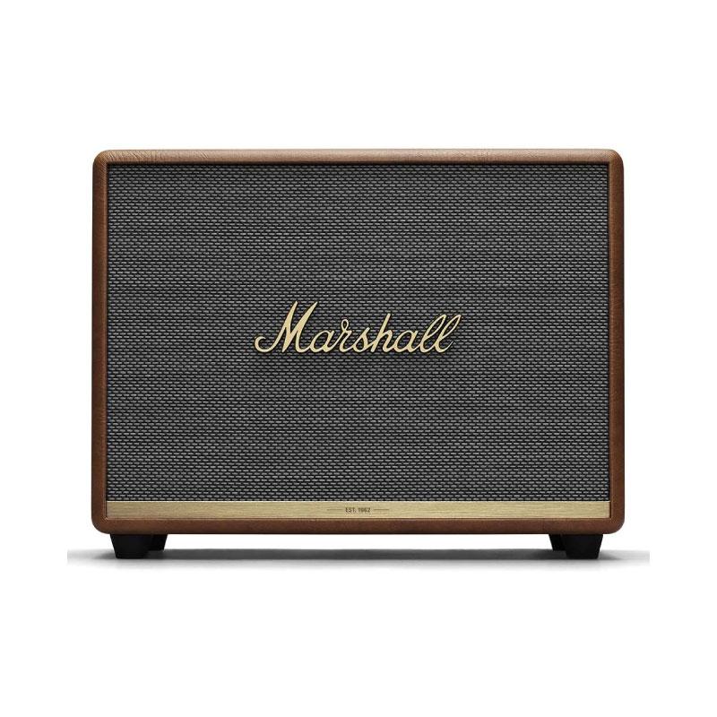 ลำโพง Marshall Woburn II Bluetooth Speaker
