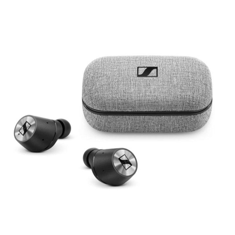 หูฟังไร้สาย Sennheiser Momentum True Wireless