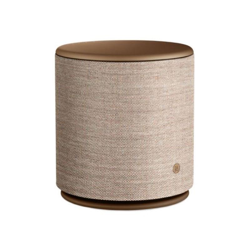 ลำโพง B&O Play Beoplay M5 Multi-Room Speaker