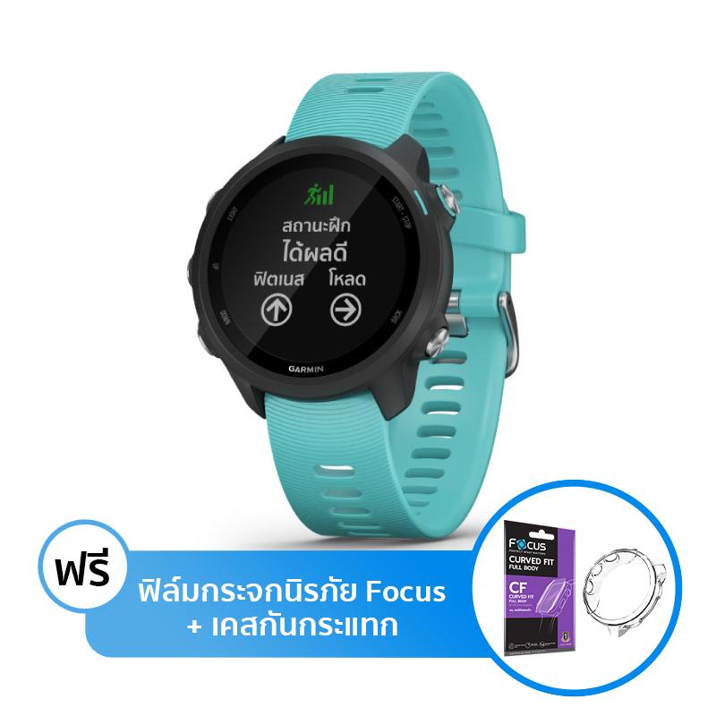 นาฬิกา Garmin Forerunner 245 Music Sport Watch