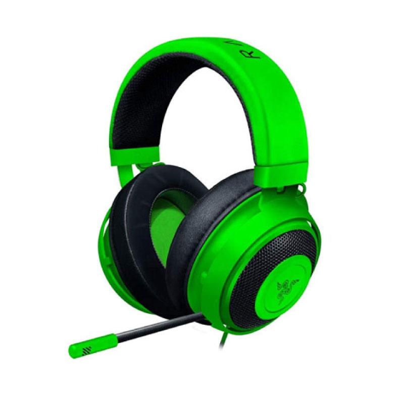 หูฟัง Razer Kraken Multi-Platform Headphone