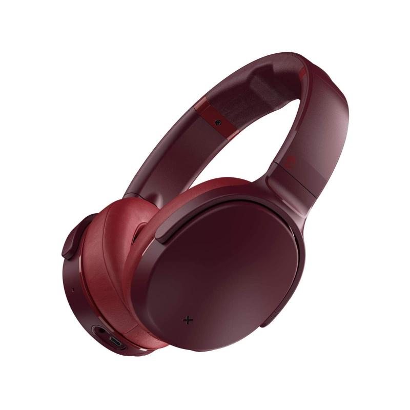 หูฟังไร้สาย Skullcandy Venue Active Noise Canceling Wireless Headphone