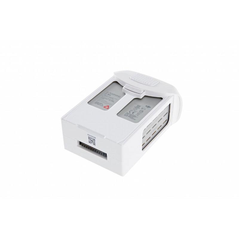 แบตเตอรี่ DJI PHANTOM4 INTELLIGENT Battery