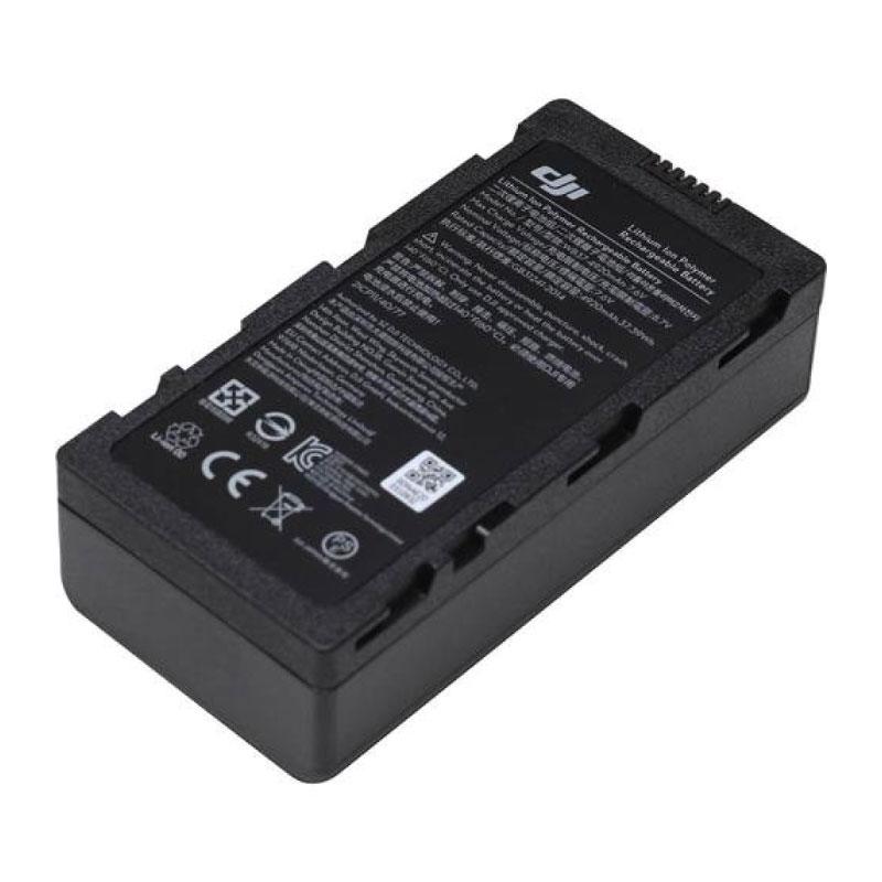 แบตเตอรี่ DJI WB37 Intelligent Battery
