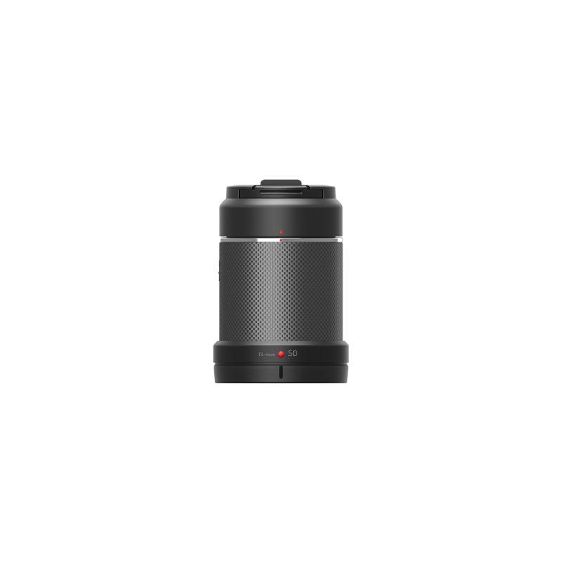 กล้องโดรนบังคับ DJI Zenmuse X7 PART4 DJI DL 50mm F2.8 LS ASPH Lens