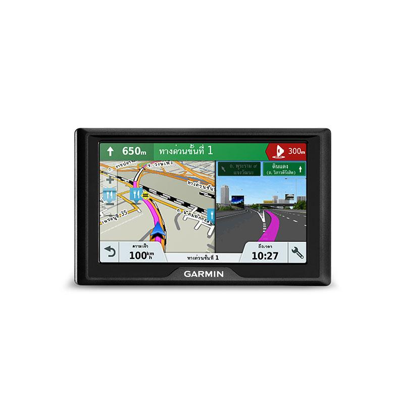Garmin Drive Assist 50LM GPS