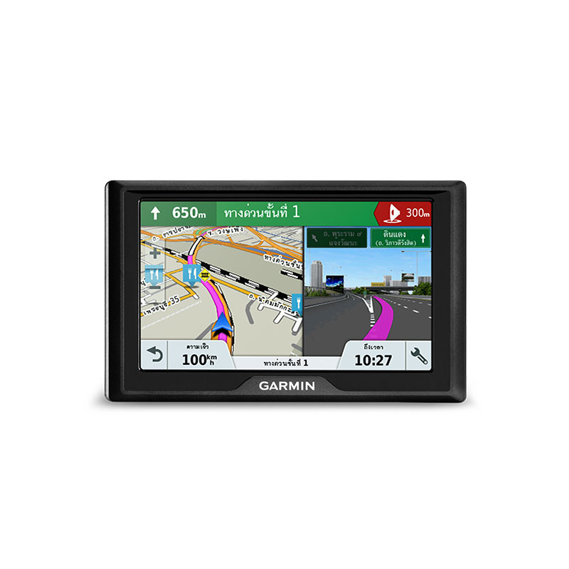 Garmin Drive™ 51 TH GPS