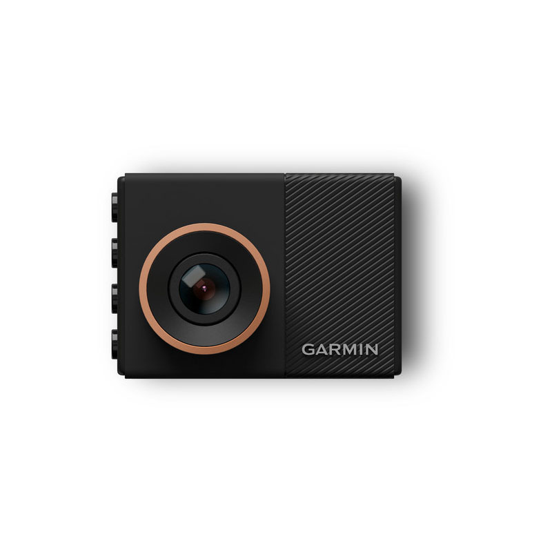 กล้องติดรถยนต์ Garmin GDR E560