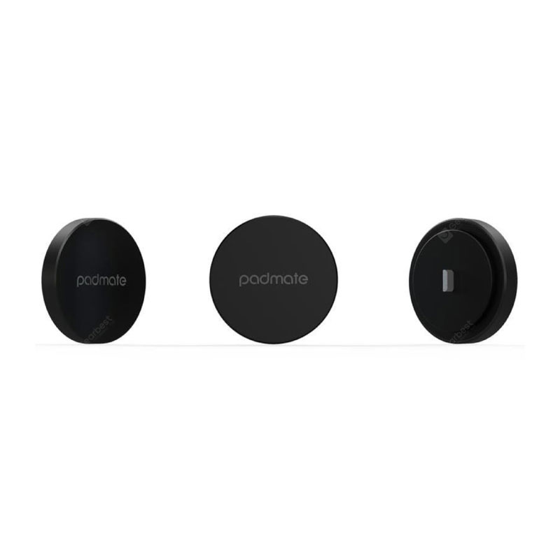Padmate Wireless Charging Receiver