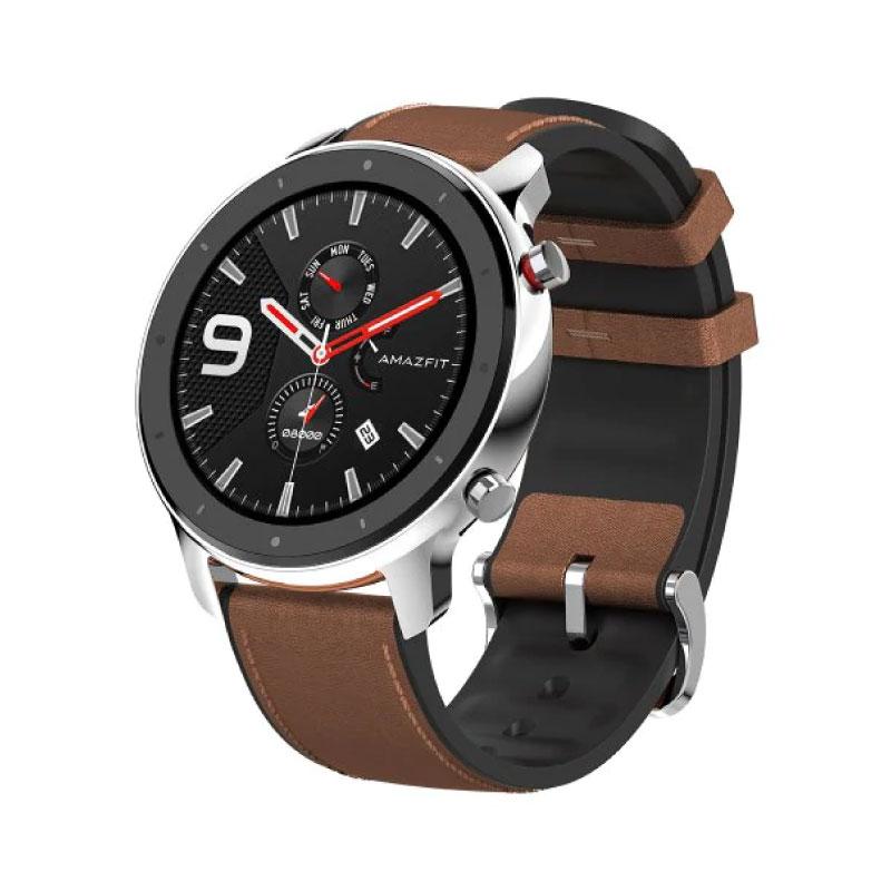 นาฬิกา Amazfit GTR Sport Watch 47mm