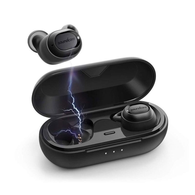 หูฟังไร้สาย Anker Soundcore Liberty Lite True Wireless