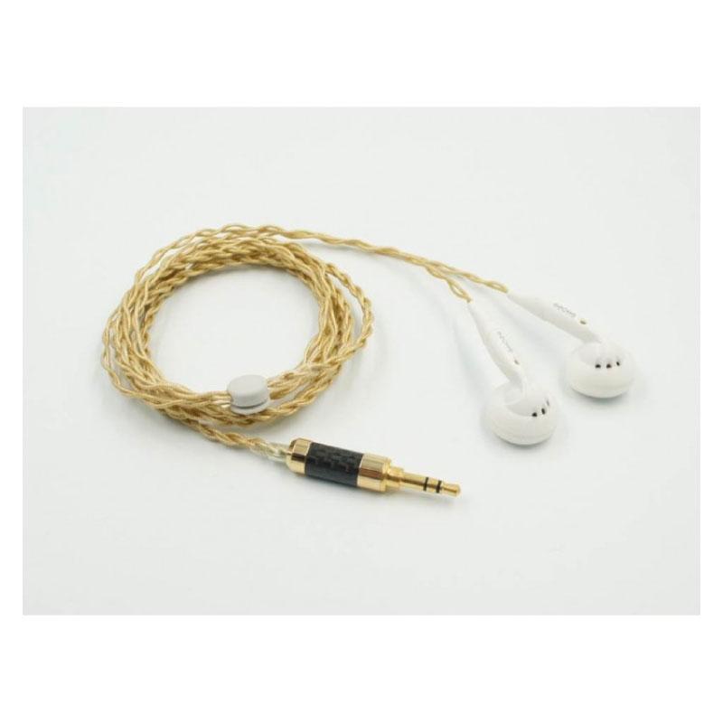 หูฟัง Shozy XB Earbud