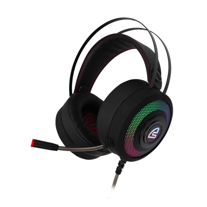 หูฟัง Signo HP-824 7.1 RGB Led Headphone