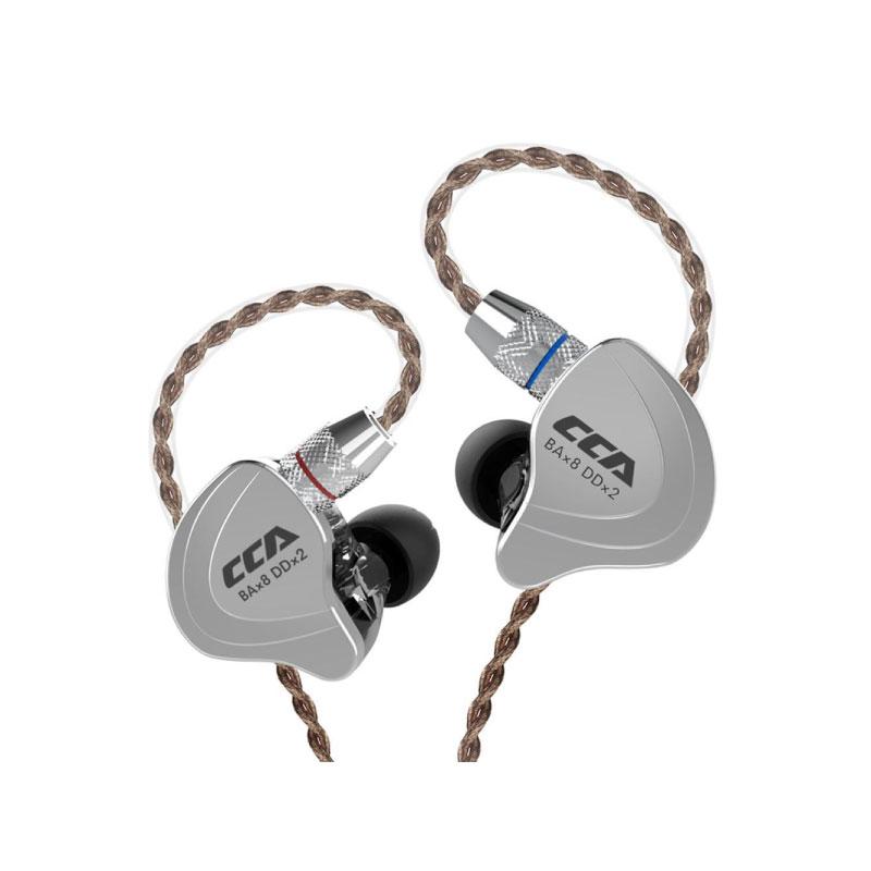 หูฟัง CCA C10 In-Ear