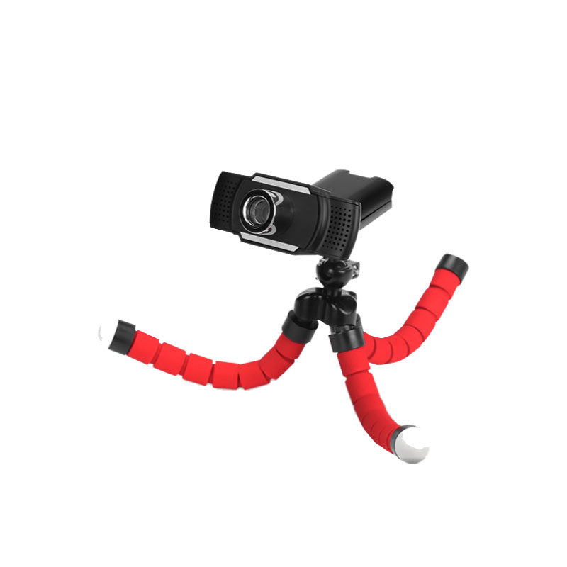 กล้อง Marvo CAM-01 Web Cam