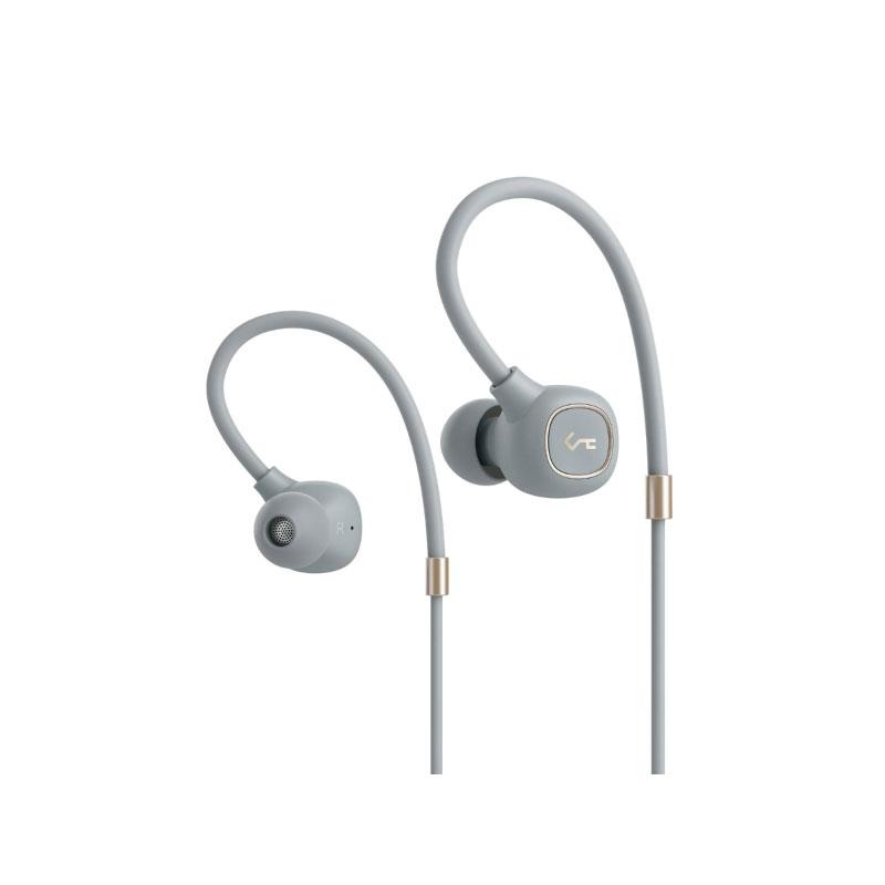 หูฟังไร้สาย Aukey EP-B80 Wireless Bluetooth Earbuds