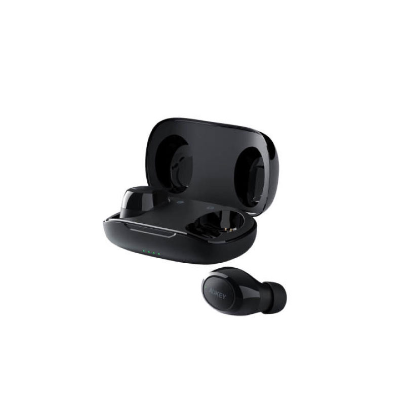หูฟังไร้สาย Aukey EP-T16S True Wireless Earbuds