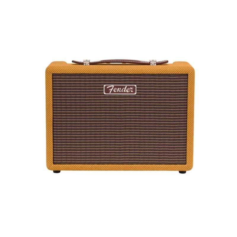 ลำโพง Fender Monterey Bluetooth Speaker