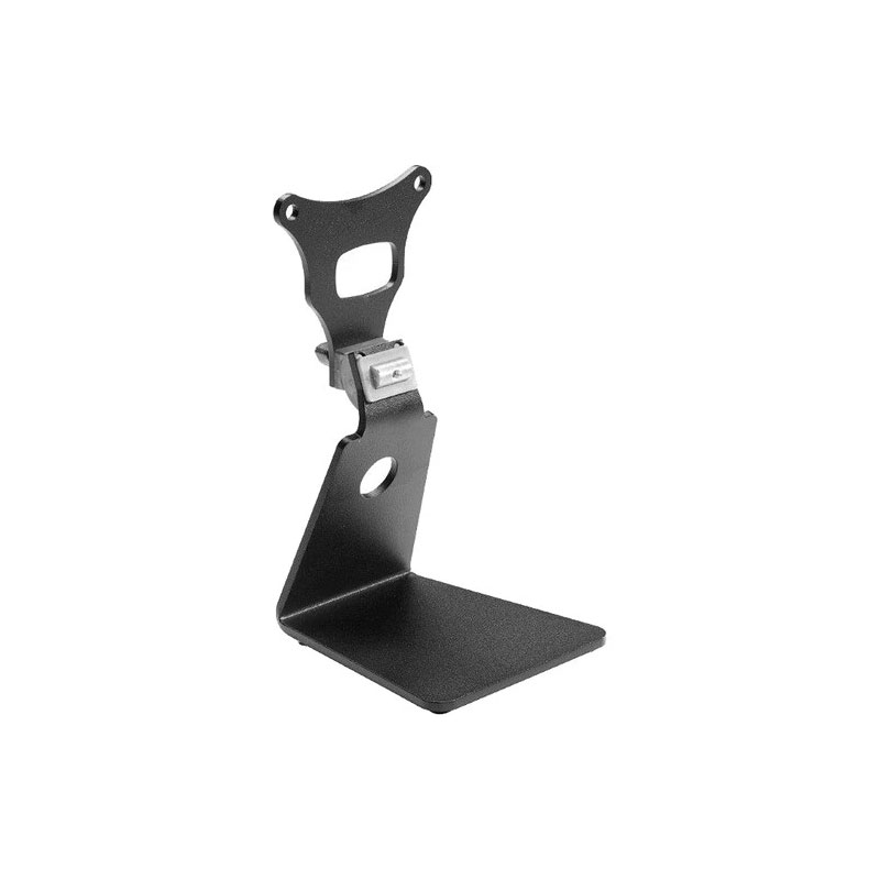 Genelec 8020-320 Table stand L-shape for 8020