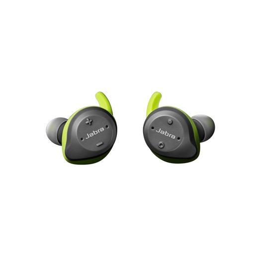 หูฟัง Jabra Elite Sport 4.5 Wireless