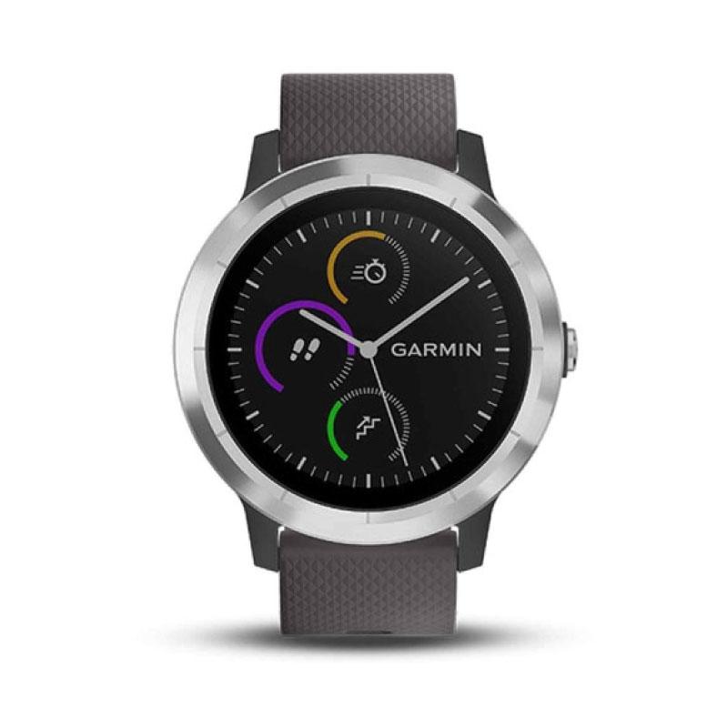 Garmin Vivoactive 3 Element Sport Watch