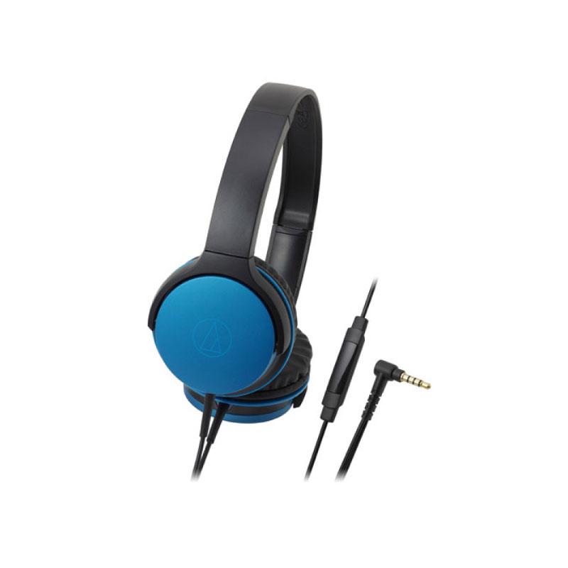 หูฟัง Audio-Technica ATH-AR1IS Headphone