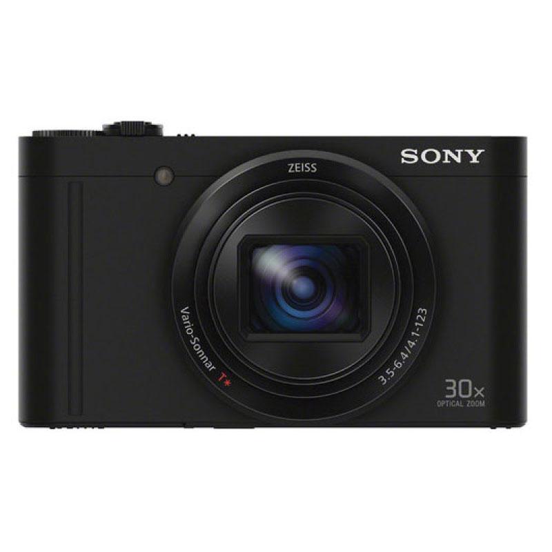 กล้อง Sony DSC-WX500 Cyber Shot Digital Camera