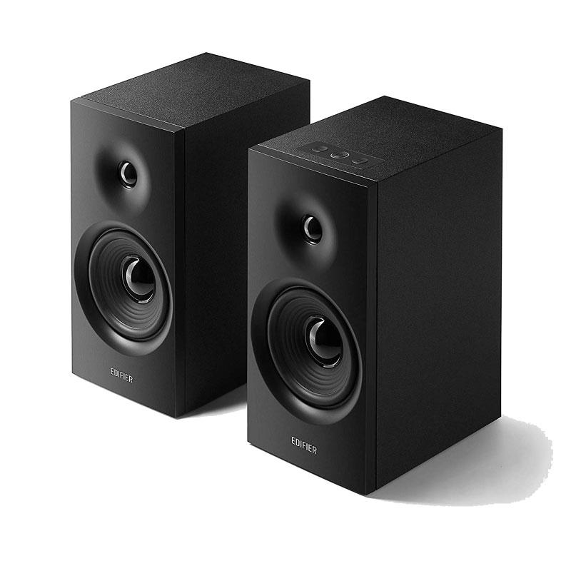 ลำโพง Edifier R1080BT Bluetooth Speaker