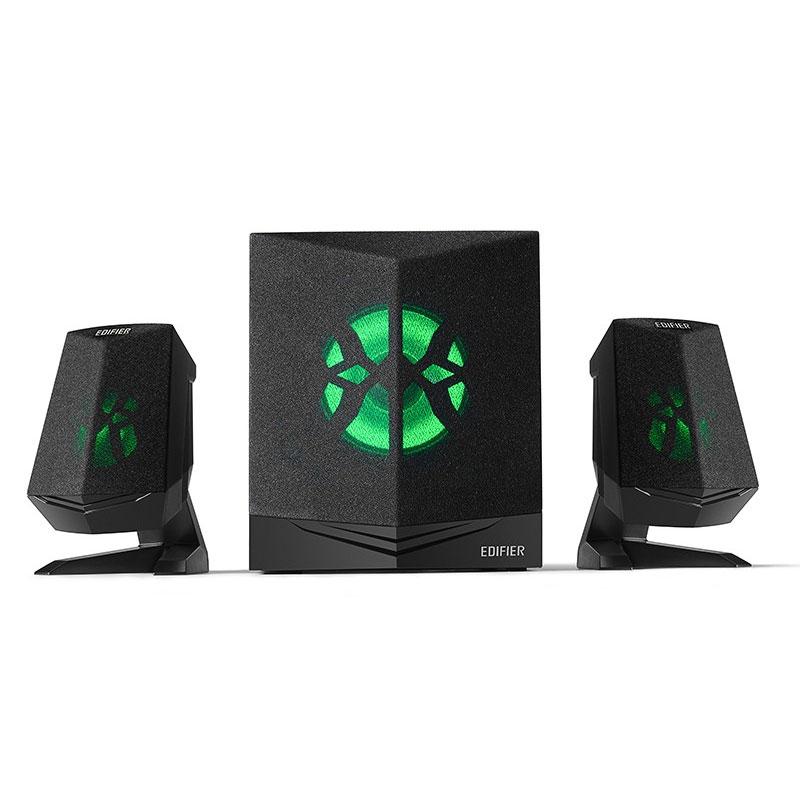 ลำโพง Edifier X230BT Bluetooth Speaker
