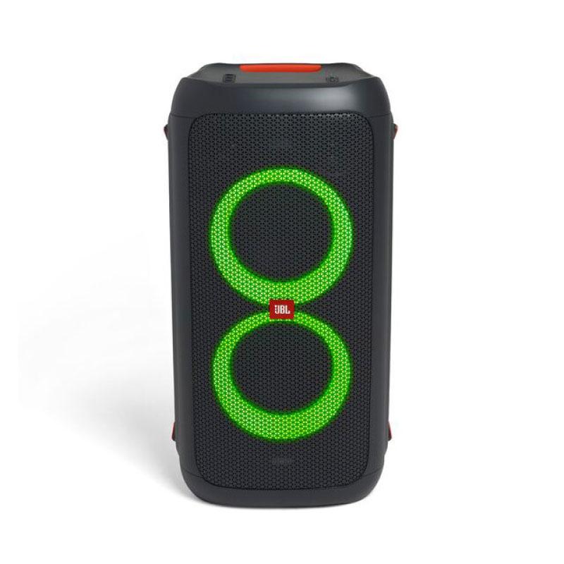 ลำโพง JBL PartyBox 100 Bluetooth Speaker