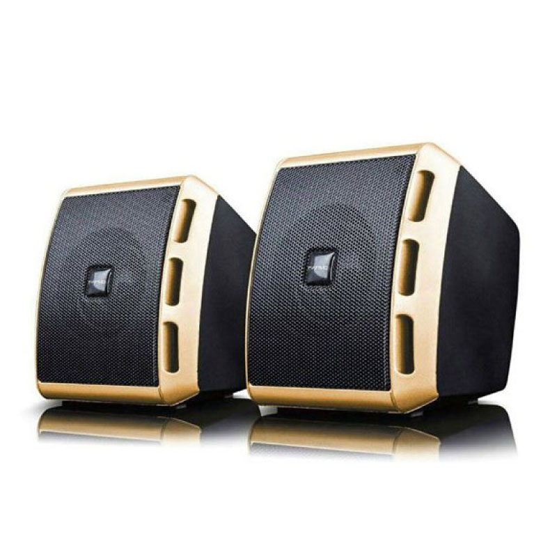 ลำโพง Marvo SG-111 Speaker