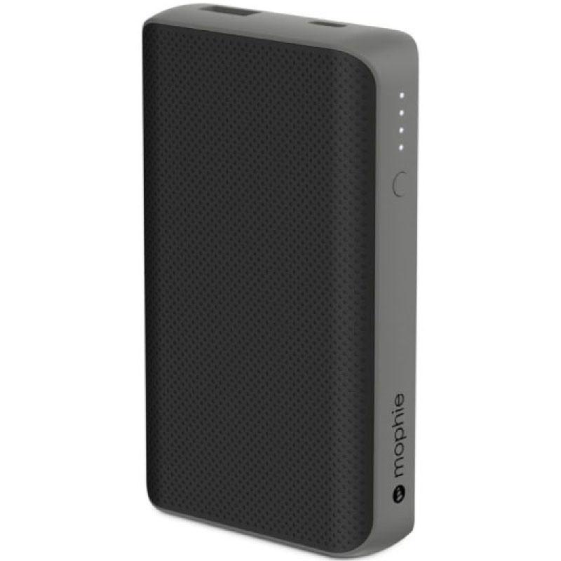 แบตสำรอง Mophie Powerstation USB-C PD 10,700mAh