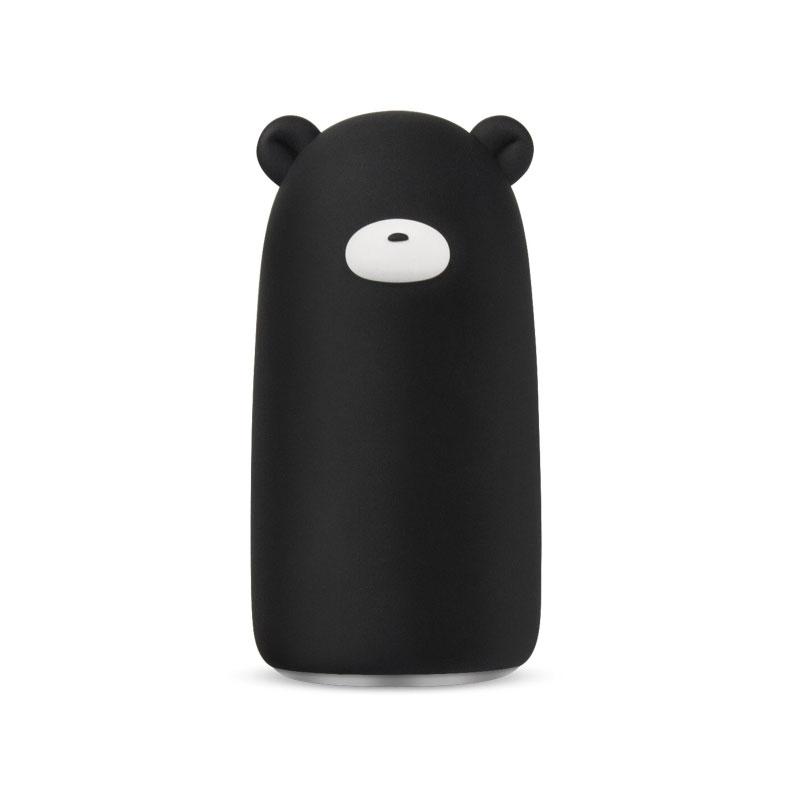 แบตสำรอง Rombica NEO Bear 10000 mAh