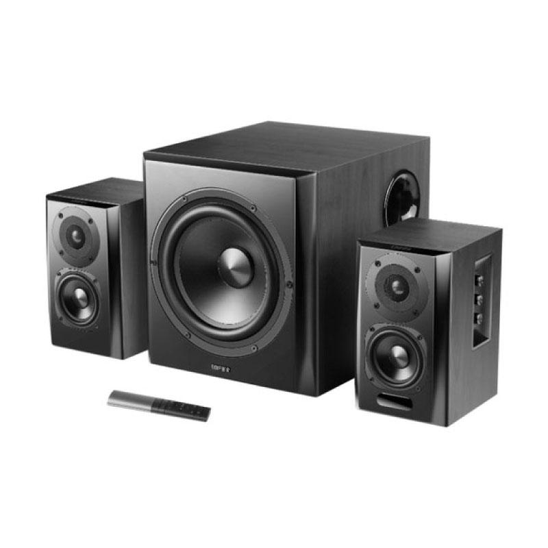 ลำโพง Edifier S351DB Bluetooth Speaker