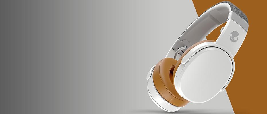 SkullCandy Crusher Wireless Headphone ราคา