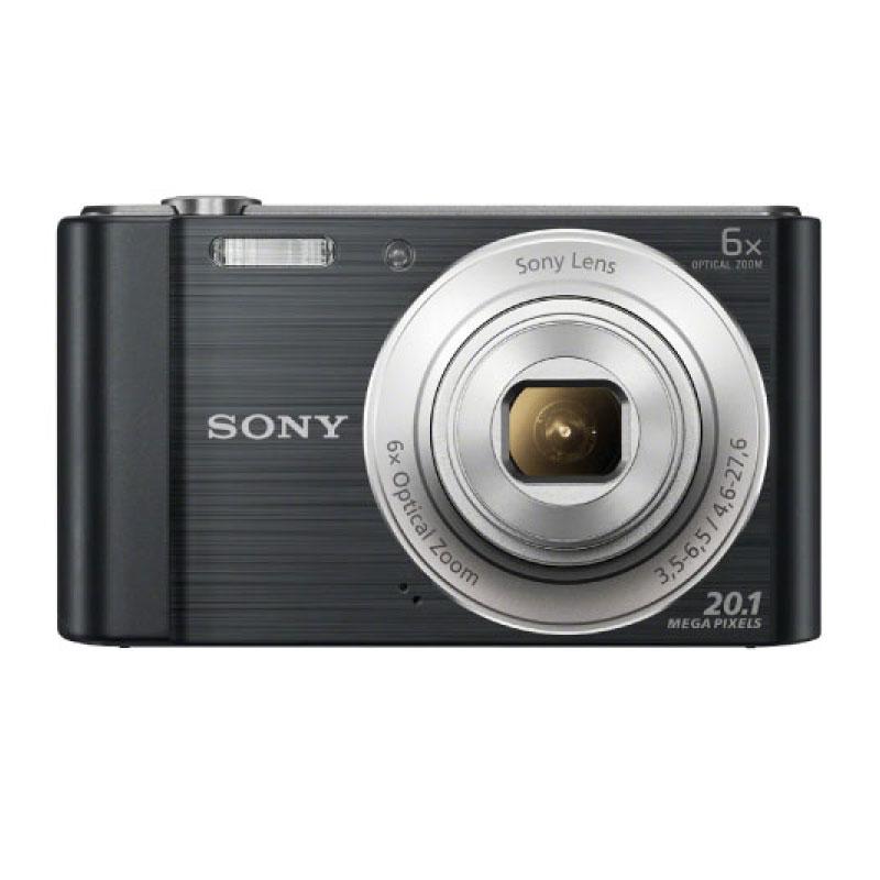 กล้อง Sony DSC-W810 Cyber Shot Digital Camera