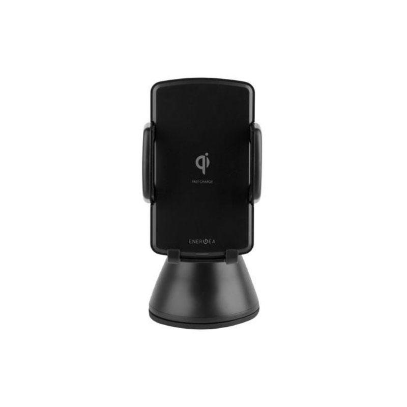 แท่นชาร์จ Energea WIMOUNT Wireless Fast Charging Car Mount ซื้อ