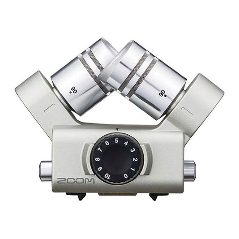 ไมโครโฟน Zoom XYH-6 - X/Y Microphone Capsule