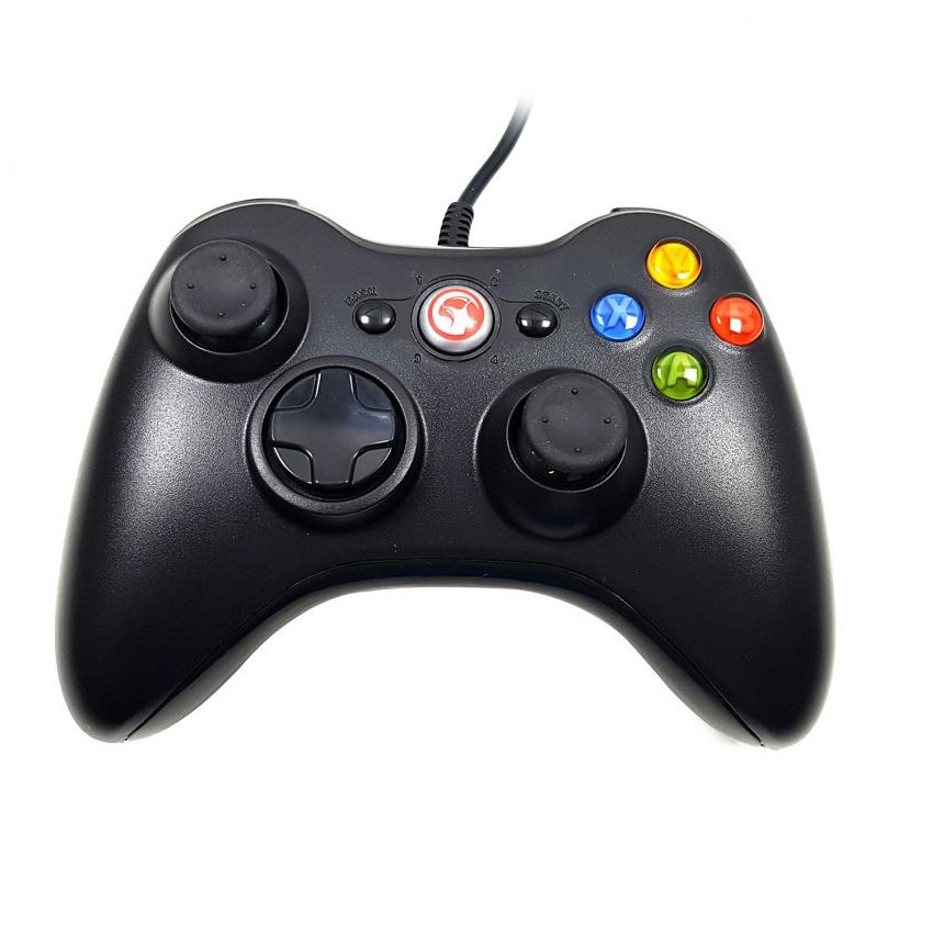 จอย Marvo GT-012 Gaming Controller