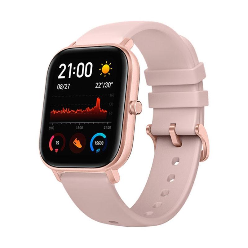 นาฬิกา Amazfit GTS Sport Watch