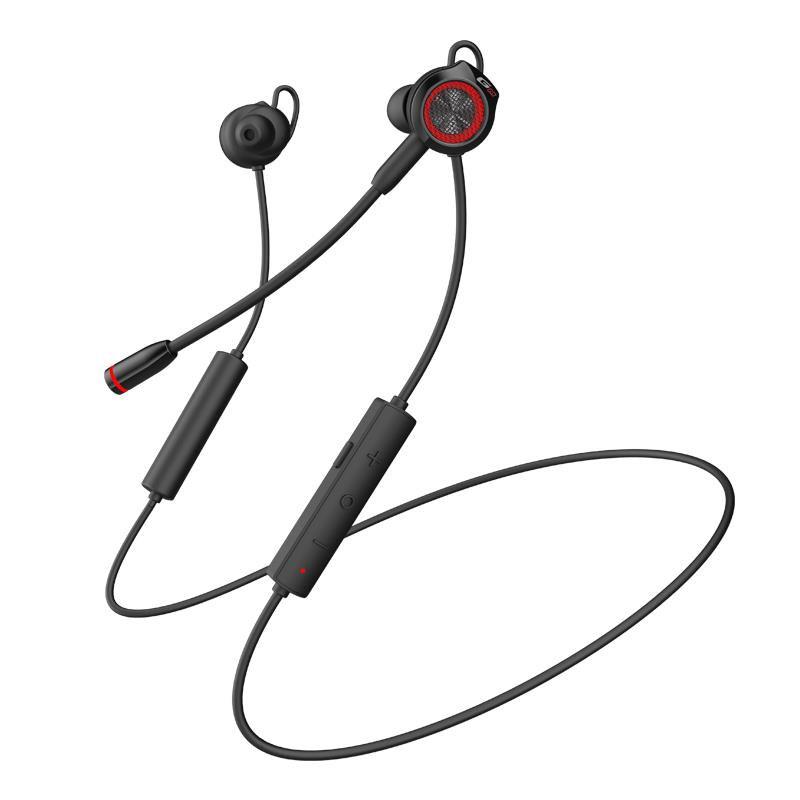 หูฟังไร้สาย Edifier GM3 In-Ear