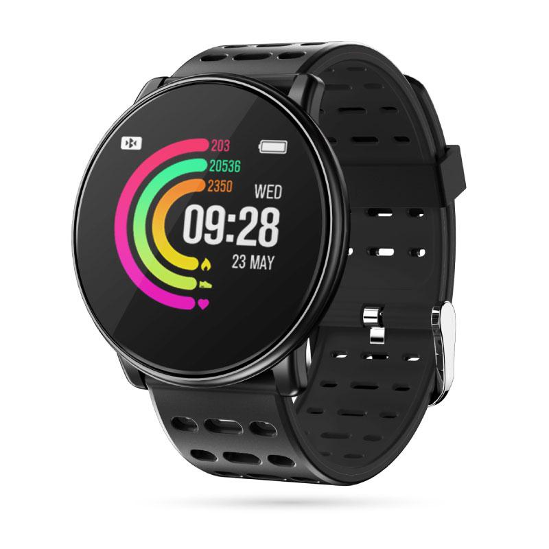นาฬิกา Fobase Mars Smart Watch