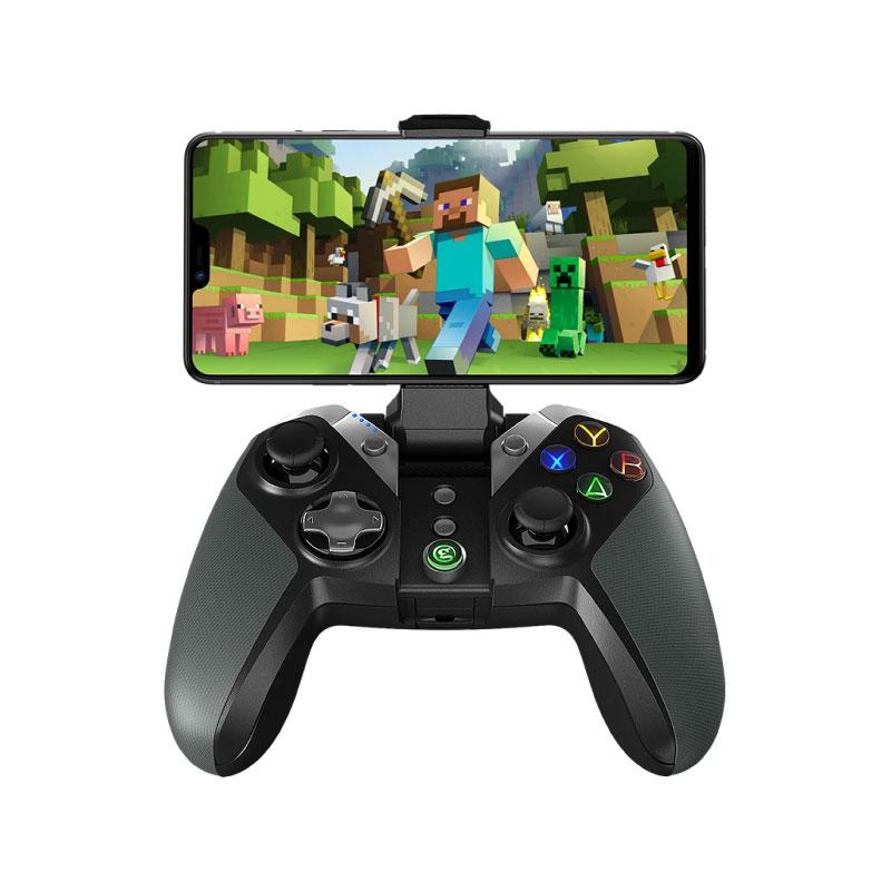จอย GameSir G4s Wireless Controller