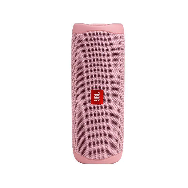 ลำโพง JBL Flip 5 Portable Bluetooth Speaker