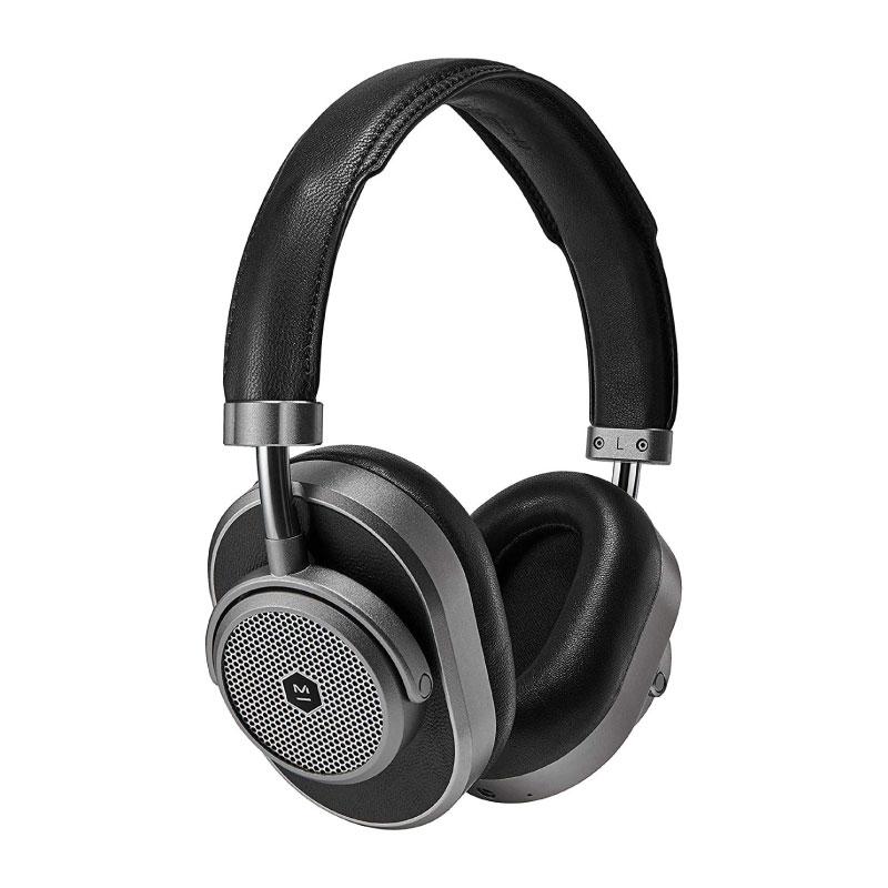 หูฟังไร้สาย Master & Dynamic MW65 ANC Wireless Headphone