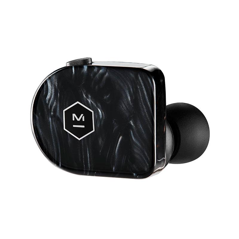 หูฟังไร้สาย Master & Dynamic MW07 PLUS True Wireless