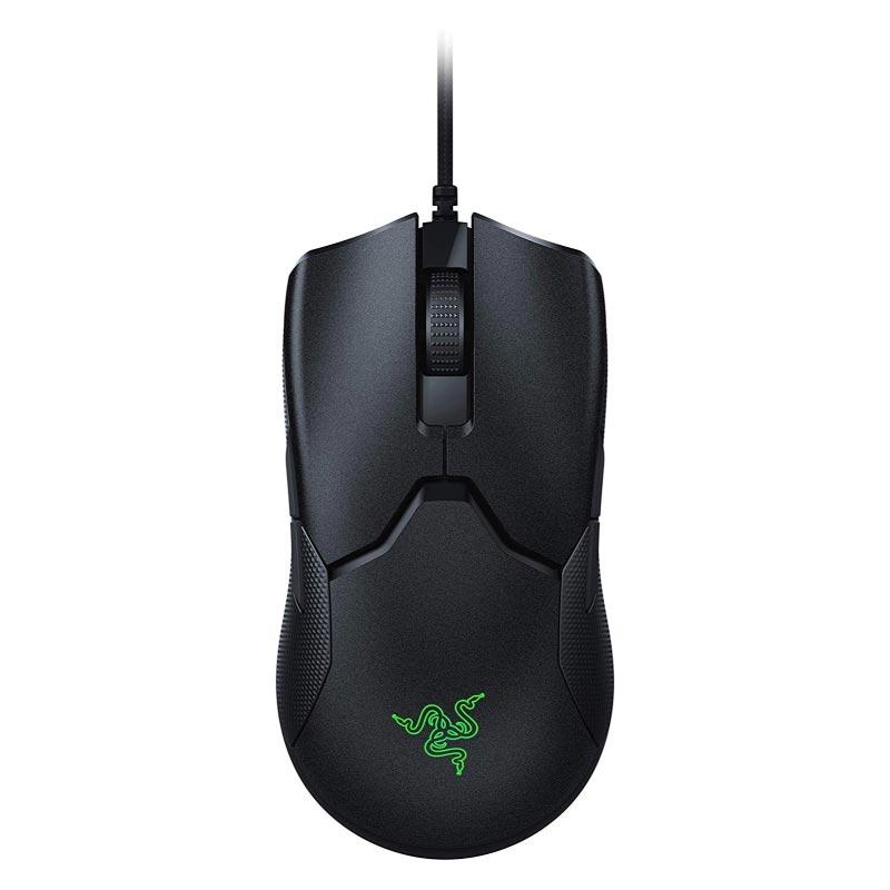 เมาส์ Razer Viper Gaming Mouse