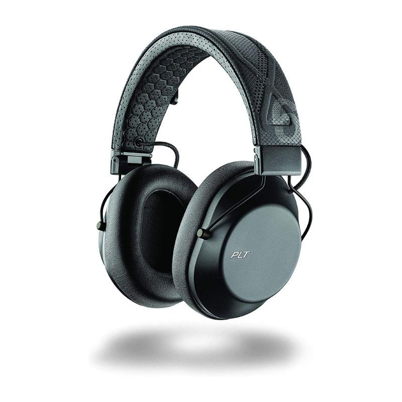 หูฟังไร้สาย Plantronics BackBeat Fit 6100 Headphone